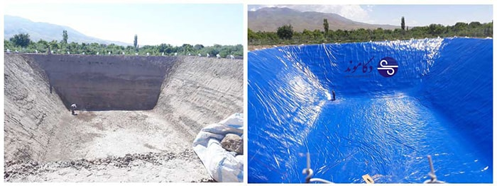 agricultural-water-storage-pool-east-azarbaijan